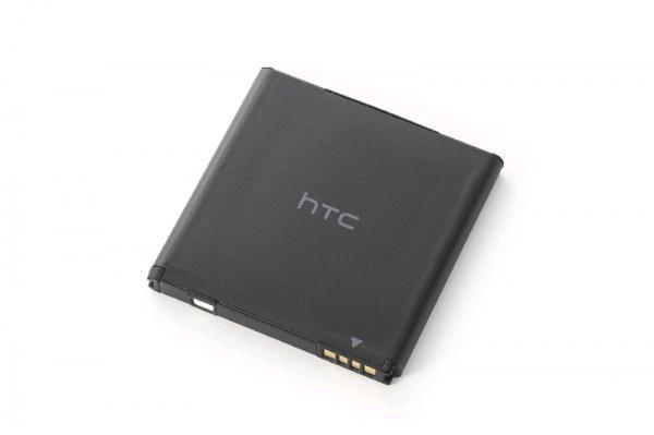 Аккумуляторная батарея HTC BA S640 Sensation XL