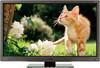 LED телевизор BBK Magia LEM2296F
