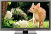 LED телевизор BBK MAGIA LEM2496F