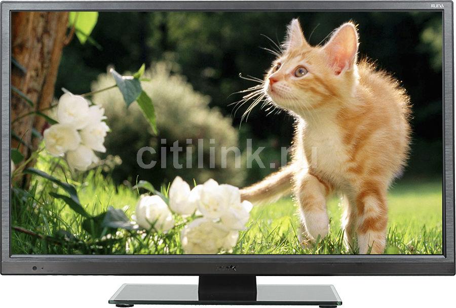 LED телевизор BBK Runa LEM2997