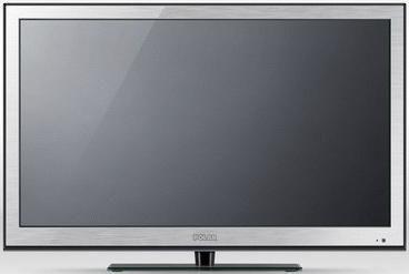 LED телевизор POLAR 59LTV3005