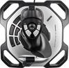 Джойстик проводной LOGITECH Extreme 3D Pro черный [942-000031] вид 6