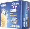 Материнская плата ASUS E2KM1I-DELUXE mini-ITX, Ret вид 7