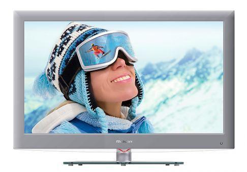 LED телевизор ROLSEN RL-22L1003USR