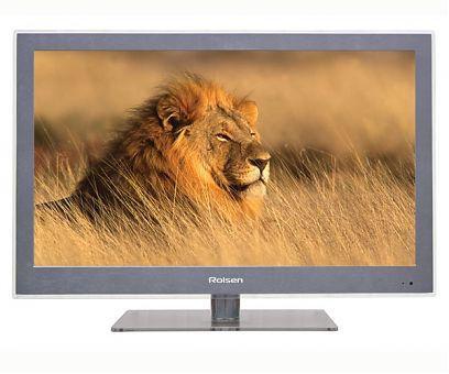 LED телевизор ROLSEN RL-22L1005UGR