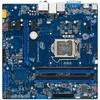 Материнская плата INTEL DH87RL Original LGA 1150, mATX, bulk вид 2