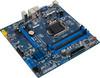 Материнская плата INTEL DB85FL, LGA 1150, Intel B85, mATX, bulk вид 2