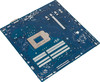 Материнская плата INTEL DB85FL LGA 1150, mATX, bulk вид 3