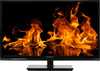 LED телевизор SUPRA STV-LC32740WL