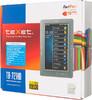 Электронная книга TEXET TB-721HD,  7