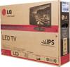 LED телевизор LG 22MA33V-PZ