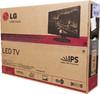 LED телевизор LG 22MA53V-PZ