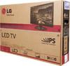 LED телевизор LG 26MA33V-PZ  26