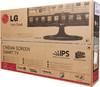 LED телевизор LG 27MS73V-PZ