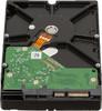 Жесткий диск WD Caviar Green WD10EZRX,  1Тб,  HDD,  SATA III,  3.5