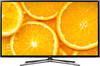 LED телевизор SAMSUNG UE50F6100AKXRU