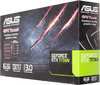 Видеокарта ASUS GeForce GTX TITAN,  6Гб, GDDR5, Ret [gtxtitan-6gd5] вид 7