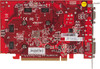 Видеокарта POWERCOLOR Radeon HD 7730,  1Гб, DDR3, Ret [ax7730 1gbk3-he] вид 3