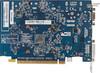 Видеокарта SAPPHIRE Radeon HD 7730,  1Гб, GDDR5, lite [11211-01-20g] вид 3