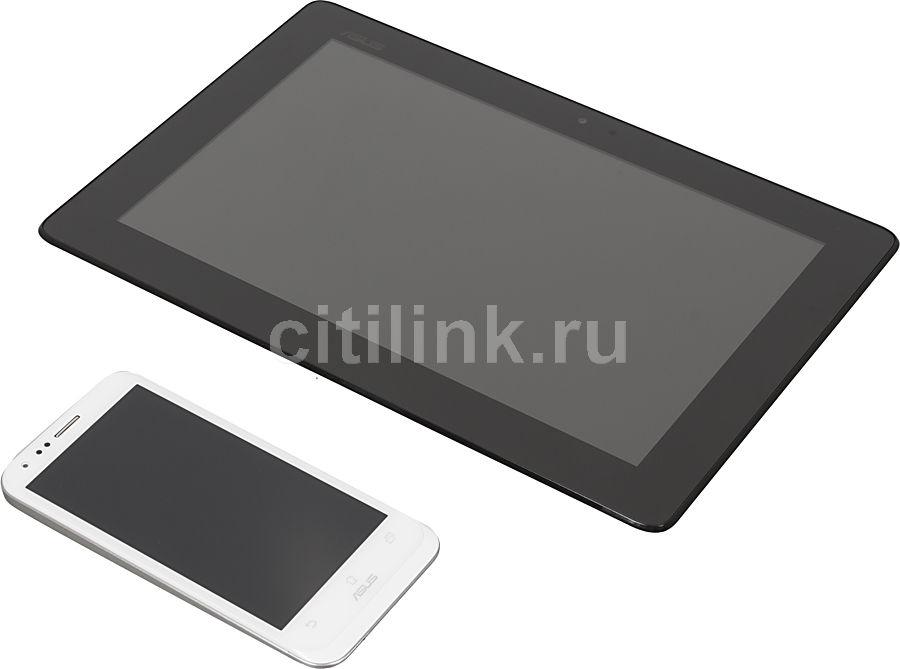 Смартфон ASUS Padfone 2 64Gb, белый