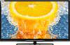 LED телевизор PHILIPS 40PFL4308T/60