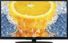 LED телевизор PHILIPS 42PFL3008T/60