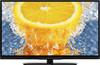LED телевизор PHILIPS 42PFL3208T/60
