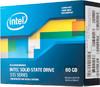 SSD накопитель INTEL 335 Series SSDSC2CT080A4K5 80Гб, 2.5