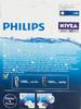 Сменная головка PHILIPS HS85/60 вид 2