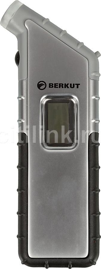 Манометр цифровой BERKUT Digital 4х4