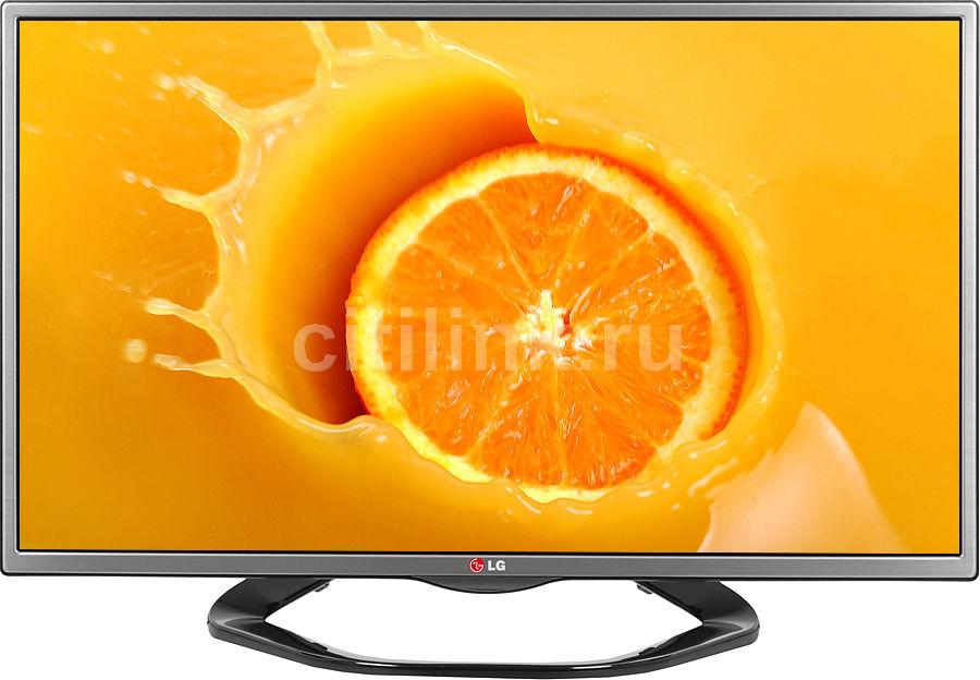 LED телевизор LG 32LA615V