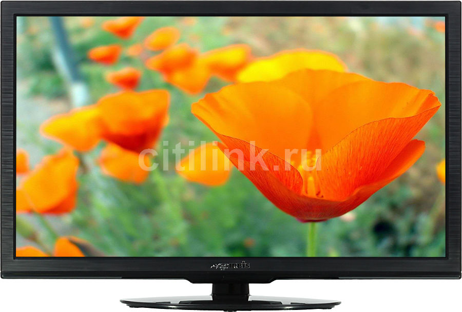 LED телевизор IRBIS T24Q44HAL