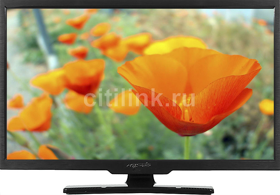 LED телевизор IRBIS N22Q59FAL