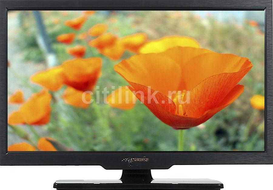 LED телевизор IRBIS N19Q59HAL