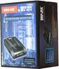 Радар-детектор SHO-ME STR-8210 вид 5