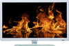 LED телевизор SUPRA STV-LC22811FL