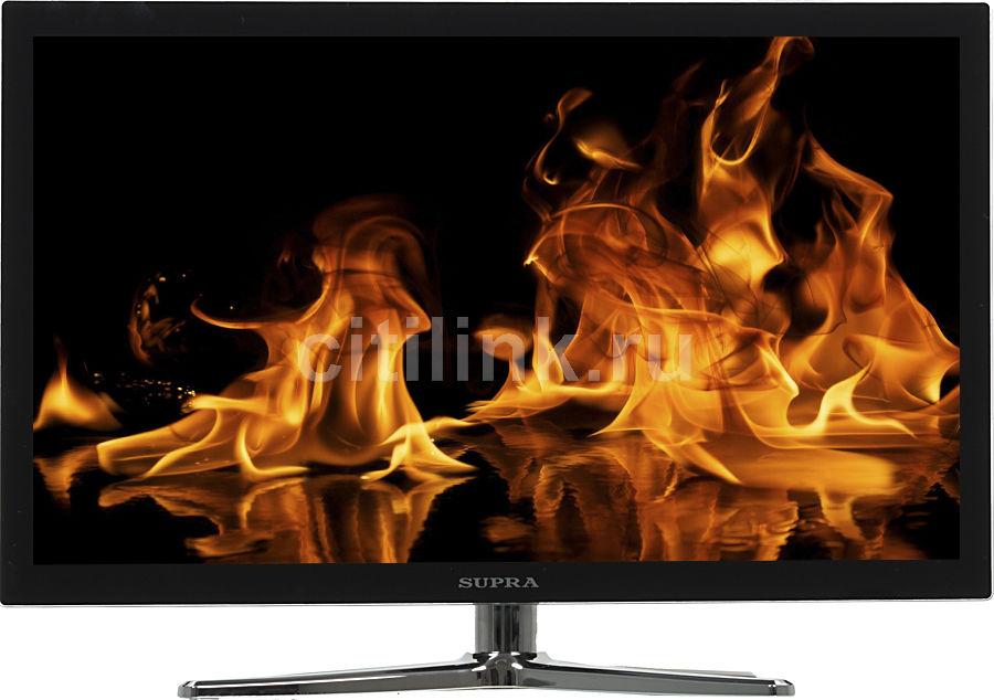LED телевизор SUPRA STV-LC24T820FL