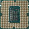 Процессор INTEL Pentium Dual-Core G2140, LGA 1155 OEM [cm8063701391100s r0yt] вид 2