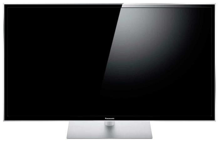 Плазменный телевизор PANASONIC Smart VIERA TX-PR55ST60  55