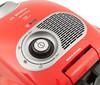 Пылесос BOSCH BGL35MOV15, 2200Вт, красный вид 7