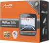 Видеорегистратор MIO MiVue 386 черный [5415n4120009] вид 8