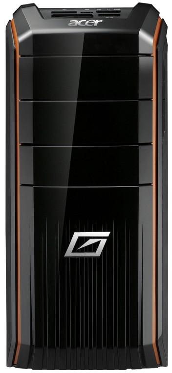Компьютер  ACER Aspire G3620,  Intel  Core i5  3470,  8Гб, 2Тб,  nVIDIA GeForce GT640 - 4096 Мб,  DVD-RW,  CR,  Windows 8 [dt.sjper.031]