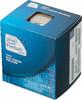 Процессор INTEL Pentium G2030, LGA 1155 BOX [bx80637g2030 s r163] вид 1
