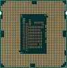 Процессор INTEL Pentium G2030, LGA 1155 BOX [bx80637g2030 s r163] вид 3