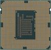 Процессор INTEL Pentium Dual-Core G2140, LGA 1155 BOX [bx80637g2140 s r0yt] вид 3