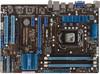 Материнская плата ASUS P8Z77-V LX2 / C / SI LGA 1155, ATX, bulk вид 1