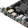 Материнская плата ASROCK 970 Extreme3 R2.0, SocketAM3+, AMD 970, ATX, Ret вид 4