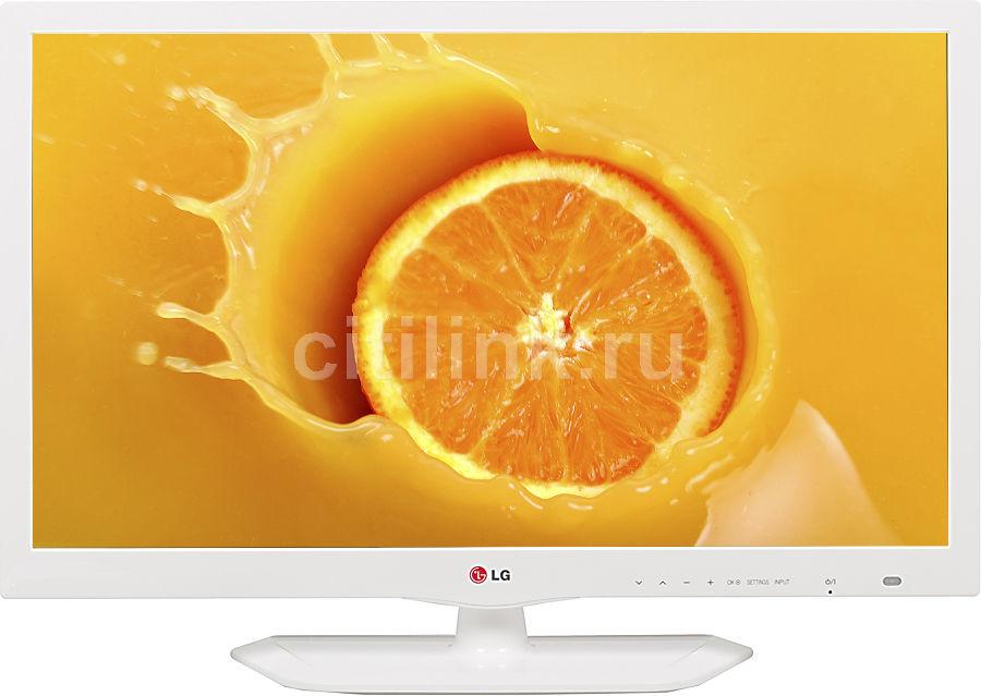 LED телевизор LG 26LN457U