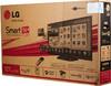 Плазменный телевизор LG 50PH670V