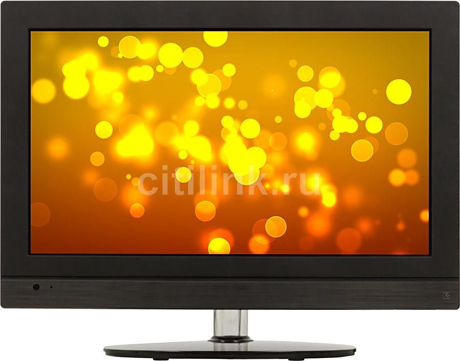 LED телевизор RUBIN RB-19SL1U